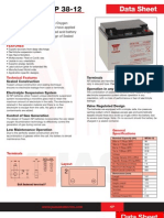 np38-12b-product-data-sheet