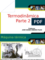 Termodinamica Parte 2