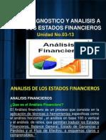 Af Unidad 03 -13 Diagnostico y Analisis a Los Eeff (1)