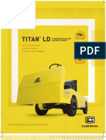 Titan LD