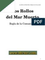 Rollos MM