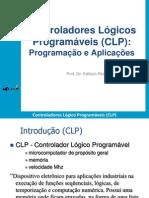 Aula1b CLP programação e aplicações (2) 2013 (Cópia em conflito de Paulo Fernando 2013-05-19)