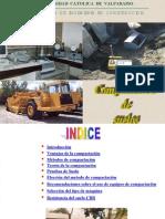 UCPMcompactacion_suelos