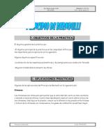Tercer informe hidraulica 1.docx