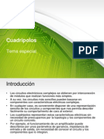 Cuadripolos_claseEI