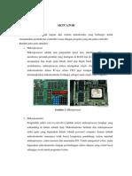 Aktuator.pdf