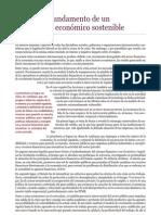 Manifiesto 700 economistas.pdf