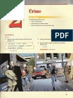 Lesson Plan2009.Doc2