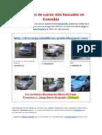 Los_colores_de_carros_más_buscados_en_Colombia
