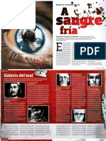 Septiembre 2010 - Criminologiayalgomas.blogspot.com