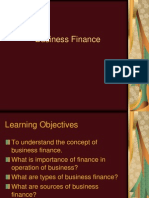 Business Finance.ppt