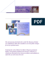 59349313 PSALMII in IMAGINI the Museum of Psalms Moshe Tzvi HaLevi Berger