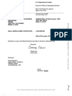 Gustavo DeJesus Garcia-Lainez, A205 655 936 (BIA June 12, 2013)