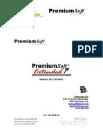 Manual Usuario Extended 7.x Ver Feb 2009-V2