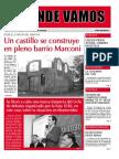 30 ADV Junio 2013.pdf