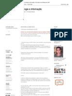 Engenhocas ~ Tecnologia e Informação_ Como fazer uma lâmpada de LED