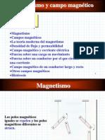 CH29-e.pdf