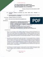 Declaracion de Principios Fundamentales-Noviembre 2007-C