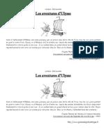 aventuresulysseTEXTE.pdf
