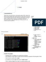 ComandosBasicos - Ubuntu Brazil.pdf