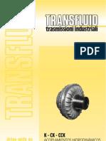 Calculo acoplamiento hidraulico.pdf