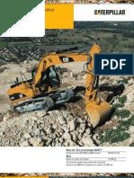 catalogo-excavadora-hidraulica-315dl-caterpillar.pdf
