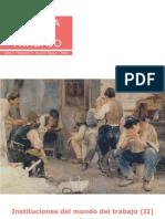 2006n03_revistaDeTrabajo.pdf