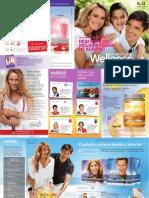 Catalogo 9 Wellness
