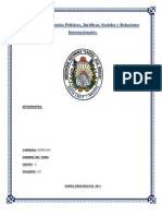 Sociologia juridica 22.docx
