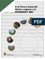 Sma PDF Flora Fauna Em