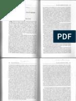 Damasio, Antonio - El Error de Descartes 258 280