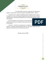 EADE-Livro-III-Ensinos e Prabolas de Jesus_Parte2.pdf