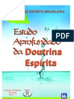 EADE-Livro-II-Ensinos e Parabolas de Jesus_Parte1.pdf