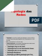 topologiadasredesjoaomonteiroeivo-111209085700-phpapp02