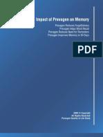 PRV Memorystudy Packet PLOTTPALMTREES.COM