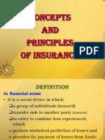 Insurance Pp