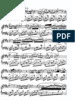 Chopin 9 3