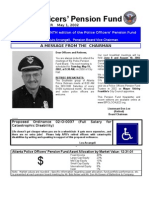 Atlanta Police Pension Fund Newsletter 7  2002 MAY
