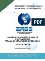 Dbc Seguros