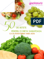 50+de+Retete+Pentru+o+Dieta+Sanatoasa