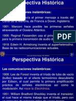 intro_com_1.pptx