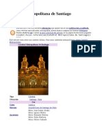 Catedral de Santiago.doc