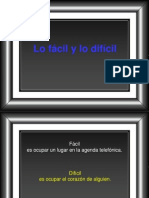 pp645[1]