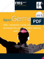 Booklet_German_Vol1.pdf