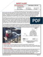 Safety Alert APC.13.01 Gasoline Engines in Classified Areas final.pdf
