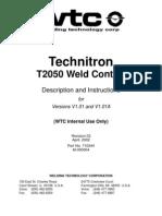 Technitron 2050 V1.01.pdf