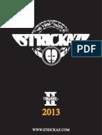 strickaz_pressbook.pdf