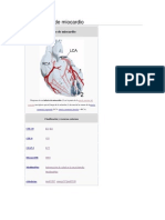 infartoagudodemiocardio-121028001727-phpapp02