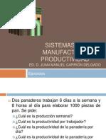 productividadejercicios-130301222004-phpapp02 (1).pptx