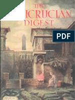 The Rosicrucian Digest - February 1934.pdf